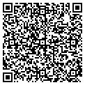 QR code with Vero Beach Florists contacts