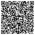 QR code with Hope USA Computer Inc contacts