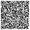 QR code with Jack's Auto Trim & Upholstery contacts