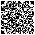 QR code with Resorts International Painting contacts
