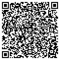 QR code with New Urban Works Development contacts