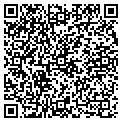 QR code with Delcamp & Siegel contacts