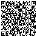QR code with Property Showcase contacts