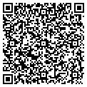 QR code with Robert J Shafer & Associates contacts