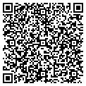 QR code with Ocean Electric Assoc contacts