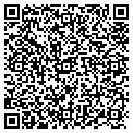 QR code with Higgys Restaurant Inc contacts