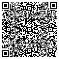 QR code with North Tampa Landscape Mntnc contacts
