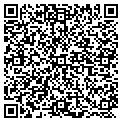 QR code with Living Word Academy contacts
