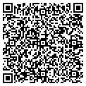 QR code with All Peoples Insurance contacts