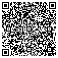 QR code with Asis Men's Wear contacts