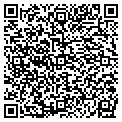 QR code with Portofino-Waterfront Dining contacts