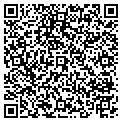 QR code with RMR Investments Group Inc contacts