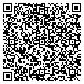 QR code with Scp Commercial Printing contacts