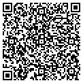 QR code with David Stein Digital Imaging contacts