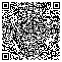 QR code with All About Realty-Lake Placid contacts
