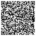 QR code with Dayton Foley Joseph Jr PA contacts