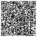 QR code with Town & Country Transportation contacts