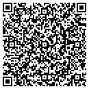 QR code with Association MGT Ponte Vedra contacts