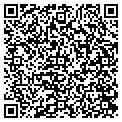 QR code with Smith Trucking Co contacts