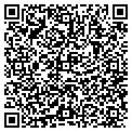 QR code with Holley-Wood Floor Co contacts