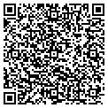 QR code with Ron Styron Inc contacts