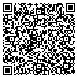 QR code with Eurocar Inc contacts