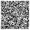 QR code with Borek Consulting Group Inc contacts