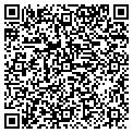 QR code with Devcon Remodelling and Cnstr contacts