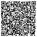 QR code with All Caribbean Unlimited Gr Str contacts