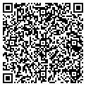 QR code with Richard R Shaker DC Ccsp contacts