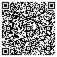 QR code with Cameron Graphics contacts