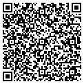 QR code with G P Food Stores contacts