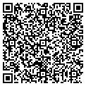 QR code with River Point Appts contacts