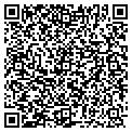 QR code with Entec Polymers contacts