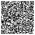 QR code with Miller Industries Inc contacts