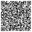 QR code with Just Dining Inc contacts