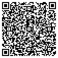 QR code with Like Home contacts