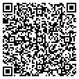 QR code with Atm Trust contacts
