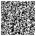 QR code with Southeast Region contacts