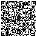 QR code with Fine Arts Music Productions contacts