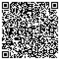 QR code with Hersloff Sigurd Inc contacts