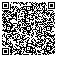 QR code with T's Grocery contacts
