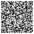 QR code with Eight E8 Gear contacts