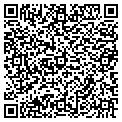 QR code with Bay Area Legal Service Inc contacts