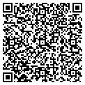 QR code with Karia Kishor MD contacts