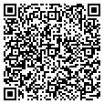 QR code with D B Builders contacts