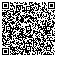 QR code with C W's BBQ contacts