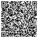 QR code with Reno Investments Inc contacts