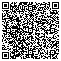 QR code with Fba Publishing Inc contacts
