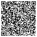 QR code with Audiologyhearing Aids contacts